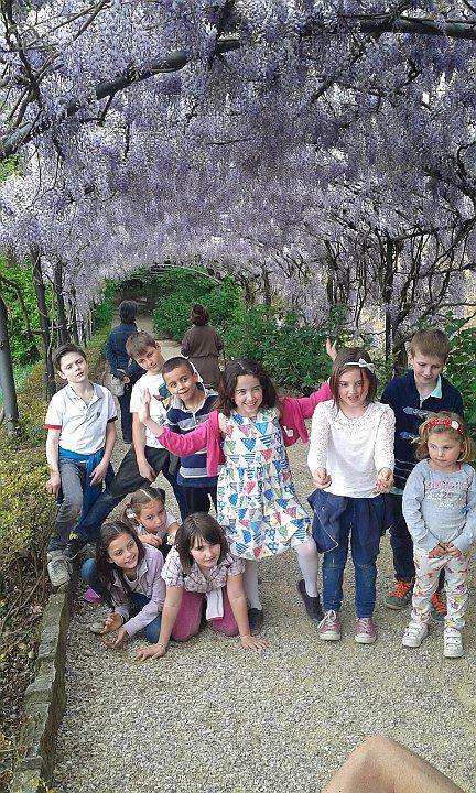 23-giardino Bardini